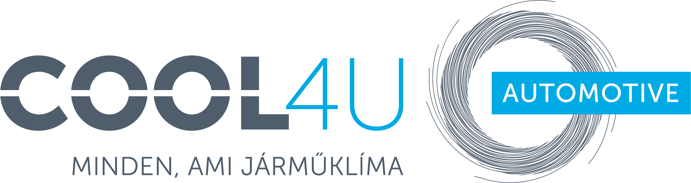 Cool4U - Autoterm Hungary
